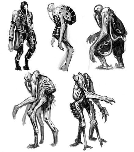 TERMINATOR,ROBOCOP,PREDATOR... - Página 2 20101126-concept-art-precuela-alien-mini