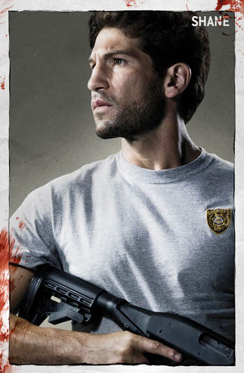 [NEWS] Walking Dead, la serie de tv 20100721-twd-02-maxi