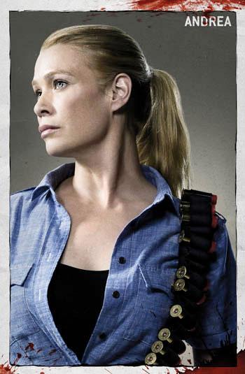 [NEWS] Walking Dead, la serie de tv 20100721-twd-06-maxi
