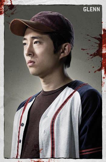 [NEWS] Walking Dead, la serie de tv 20100721-twd-08-maxi
