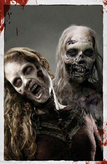 [NEWS] Walking Dead, la serie de tv 20100721-twd-10-maxi