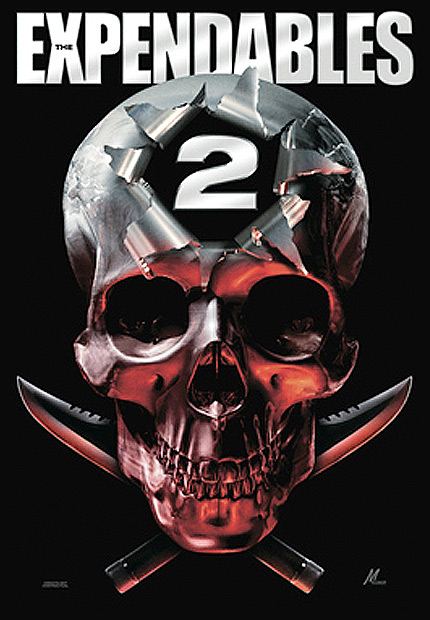 The Expendables 2 (Los Mercenarios 2) 2012 20110511-the-expendables-2