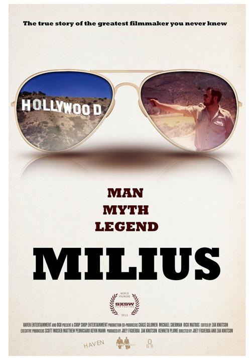 Documentales - Página 2 20130309-millius