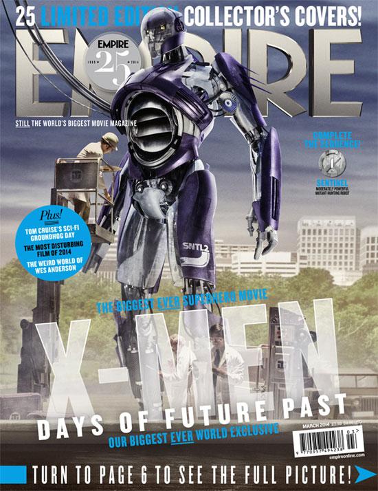 X-Men: Apocalypse - Página 9 20140127-xmdofp-1-xl