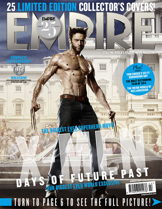 X-Men: Apocalypse - Página 9 20140127-xmdofp-11-xl