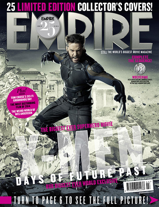 X-Men: Apocalypse - Página 9 20140127-xmdofp-13-xl