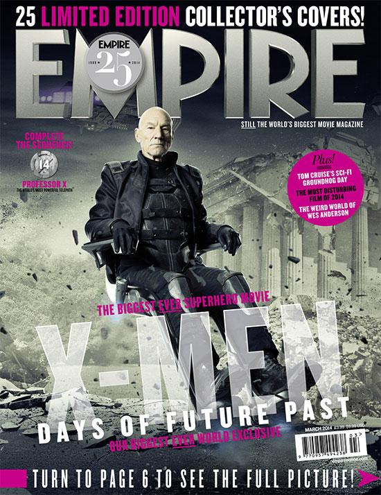 X-Men: Apocalypse - Página 9 20140127-xmdofp-14-xl