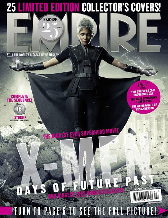X-Men: Apocalypse - Página 9 20140127-xmdofp-16-xl