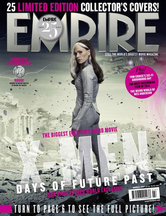 X-Men: Apocalypse - Página 9 20140127-xmdofp-17-xl