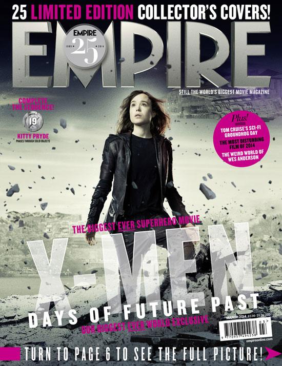 X-Men: Apocalypse - Página 9 20140127-xmdofp-19-xl