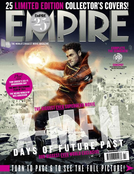 X-Men: Apocalypse - Página 9 20140127-xmdofp-20-xl
