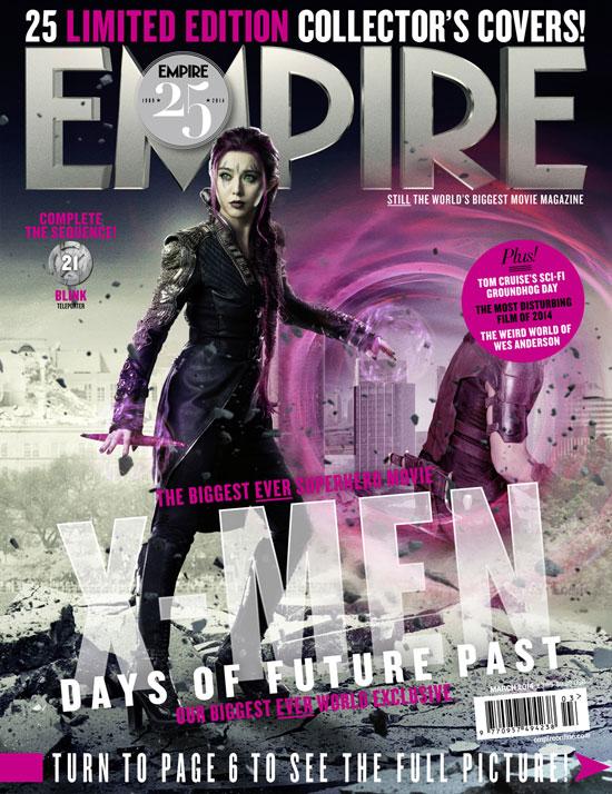 X-Men: Apocalypse - Página 9 20140127-xmdofp-21-xl