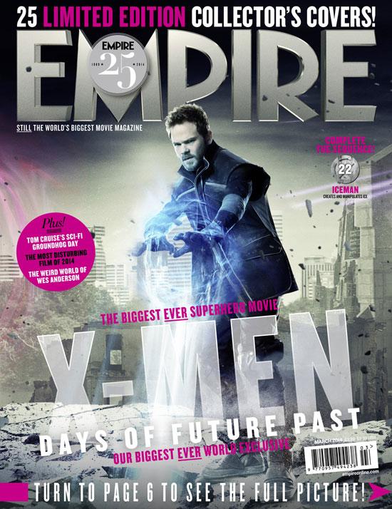 X-Men: Apocalypse - Página 9 20140127-xmdofp-22-xl