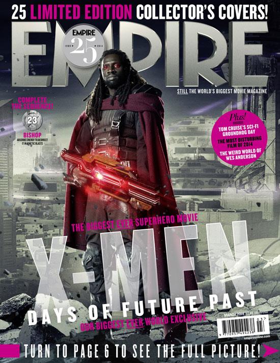 X-Men: Apocalypse - Página 9 20140127-xmdofp-23-xl