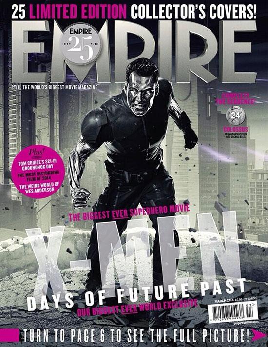 X-Men: Apocalypse - Página 9 20140127-xmdofp-24-xl