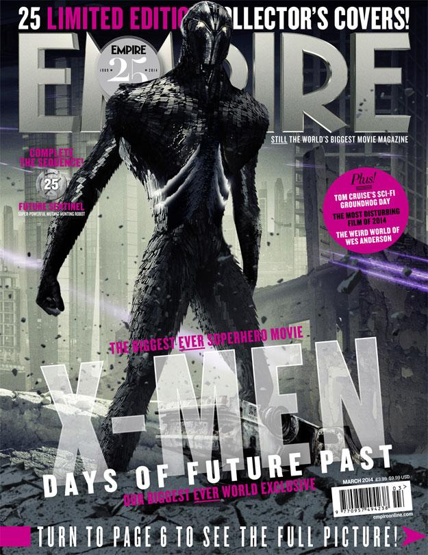 X-Men: Apocalypse - Página 9 20140127-xmdofp-25