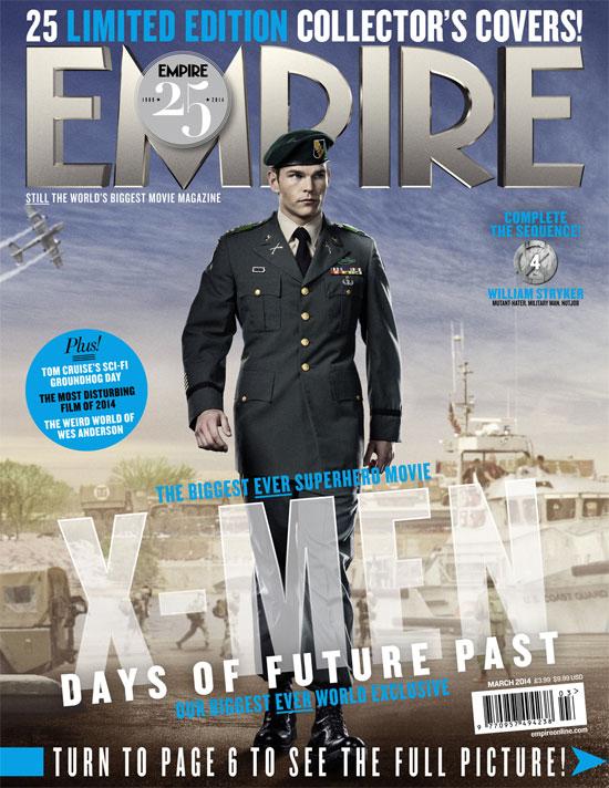 X-Men: Apocalypse - Página 9 20140127-xmdofp-4-xl