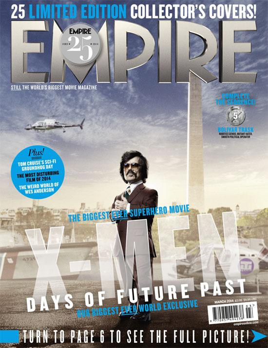 X-Men: Apocalypse - Página 9 20140127-xmdofp-5-xl