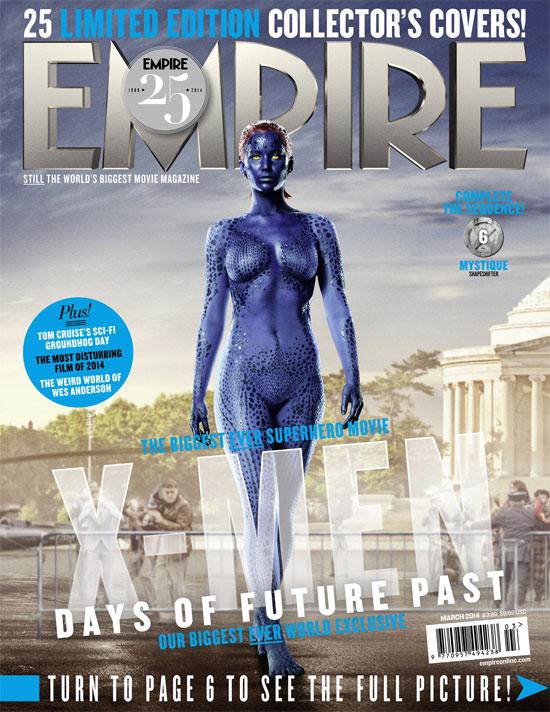 X-Men: Apocalypse - Página 9 20140127-xmdofp-6-xl