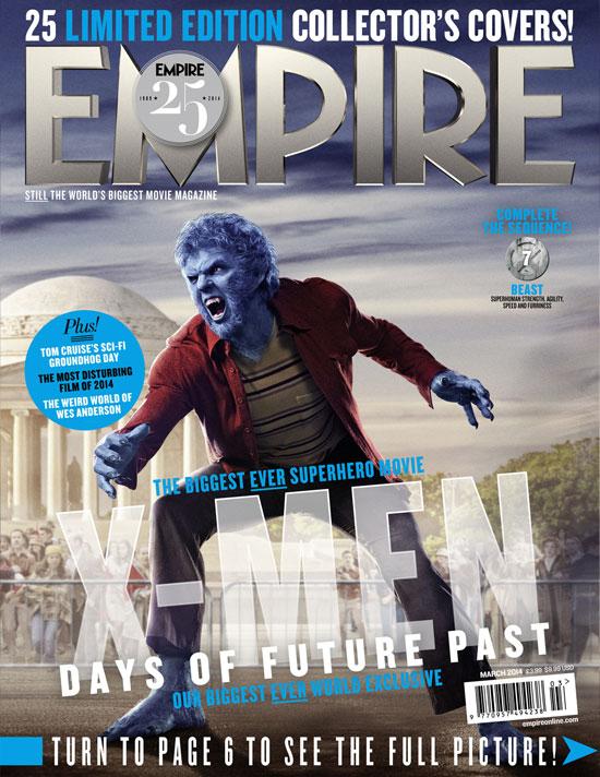 X-Men: Apocalypse - Página 9 20140127-xmdofp-7-xl