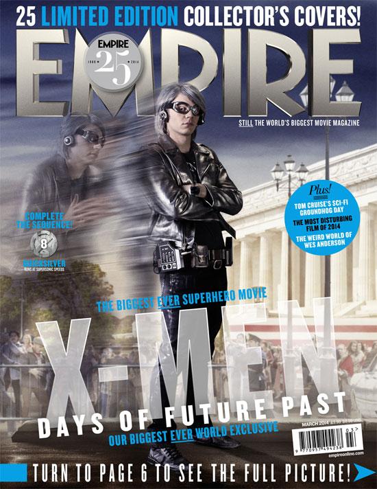 X-Men: Apocalypse - Página 9 20140127-xmdofp-8-xl