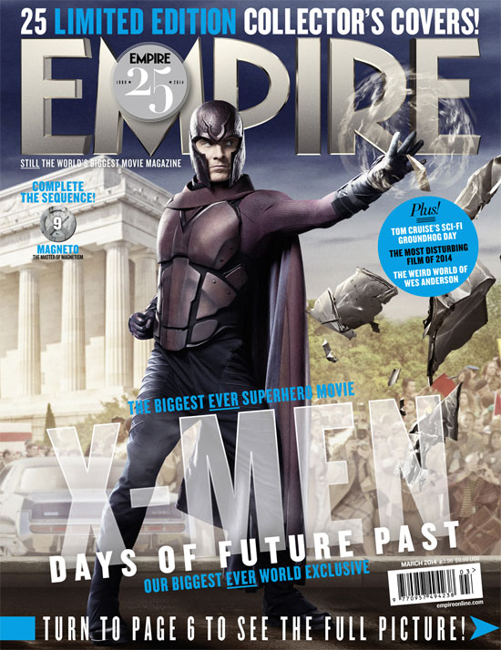 X-Men: Apocalypse - Página 9 20140127-xmdofp-9-xl