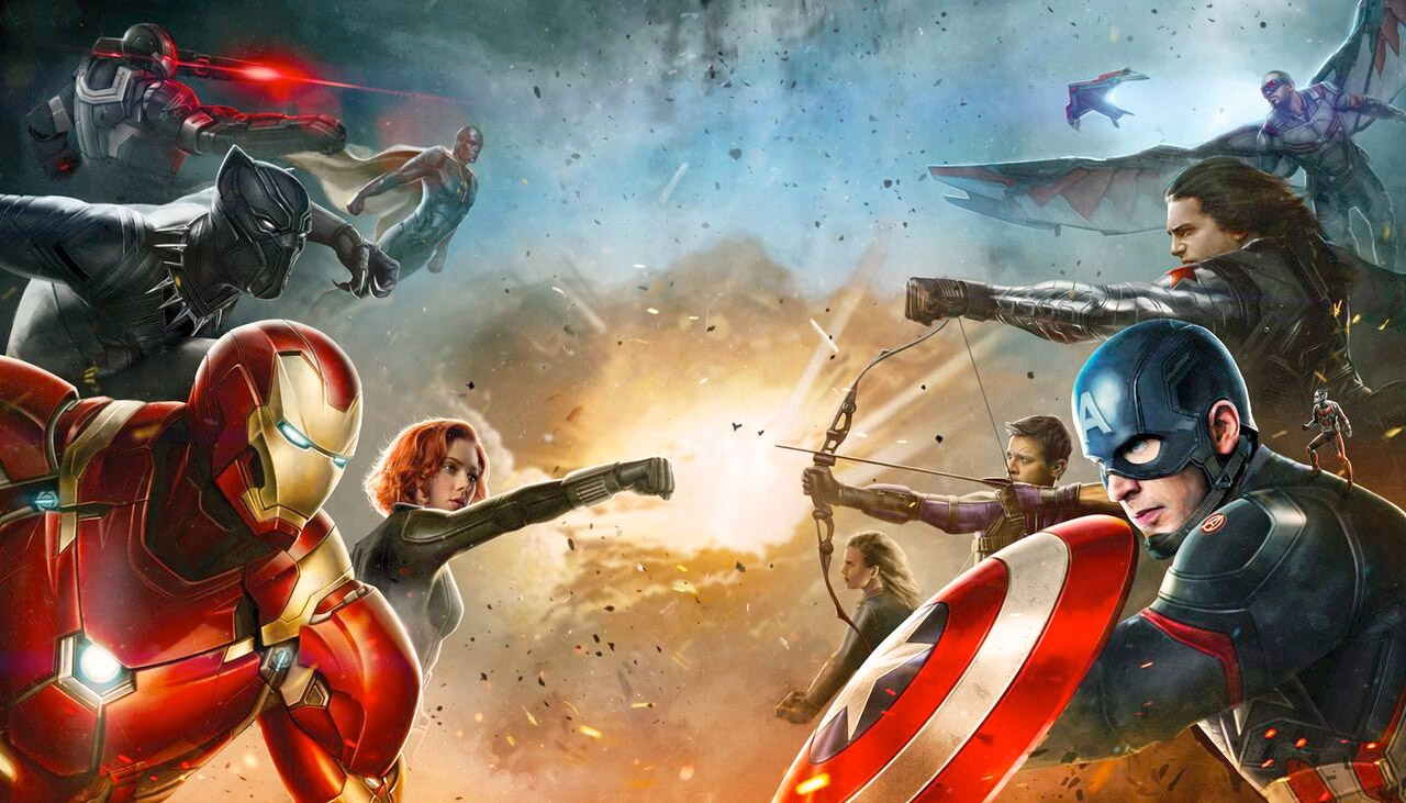 [DVD/BluRay] Captain America: CIVIL WAR - Página 4 20150828-civilwar-1-xl