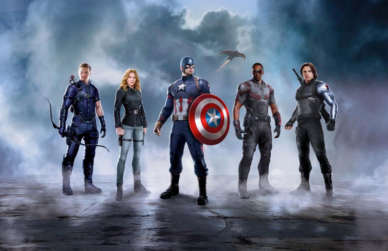 [DVD/BluRay] Captain America: CIVIL WAR - Página 4 20150828-civilwar-2-xl
