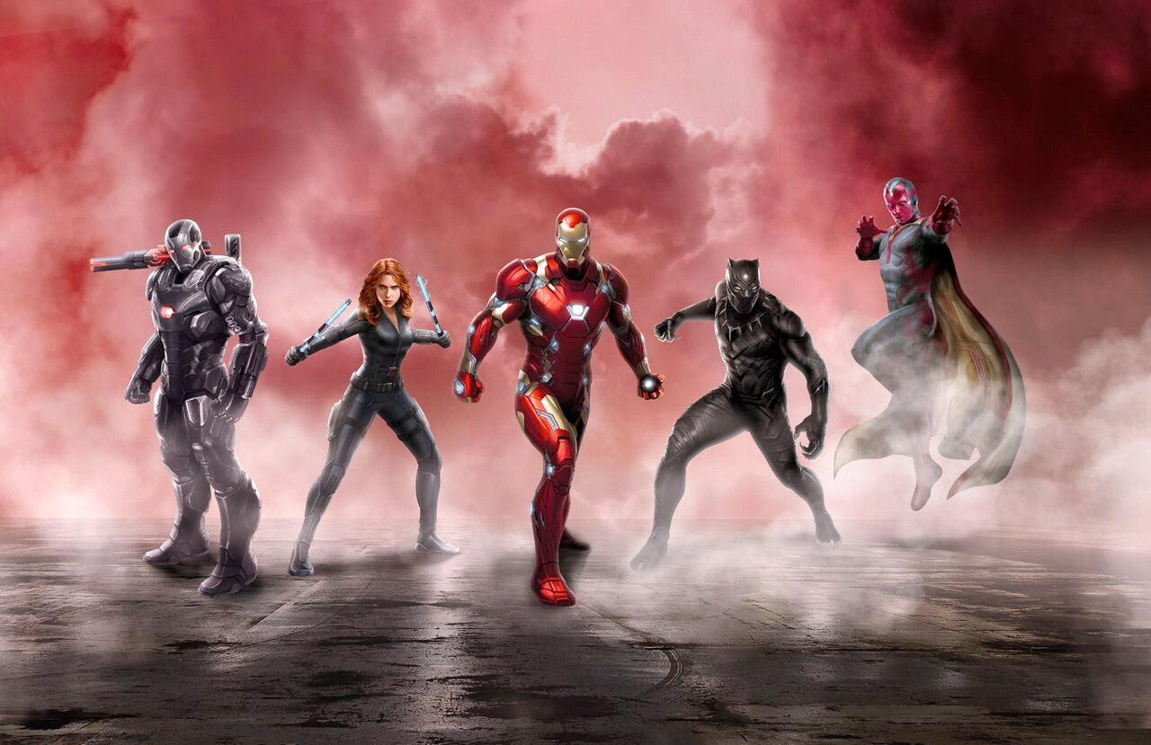 [DVD/BluRay] Captain America: CIVIL WAR - Página 4 20150828-civilwar-3-xl