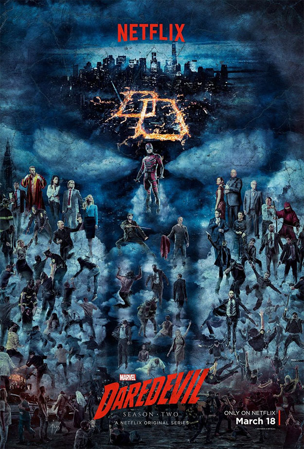 [Series] Marvel's DAREDEVIL -Netflix- - Página 5 20160107-daredevil