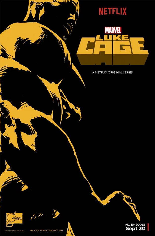 [Series] Marvel's Luke Cage -Netflix-   20160719-lukecage-comiccon