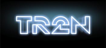 Daft Punk vuelve a la pantalla grande 20081201_tr2notrz