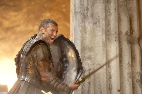 ¿Qué actor te gustaría para los personajes que faltan? - Página 5 20090606-sam-worthington-perseo-clash-of-the-titans-1