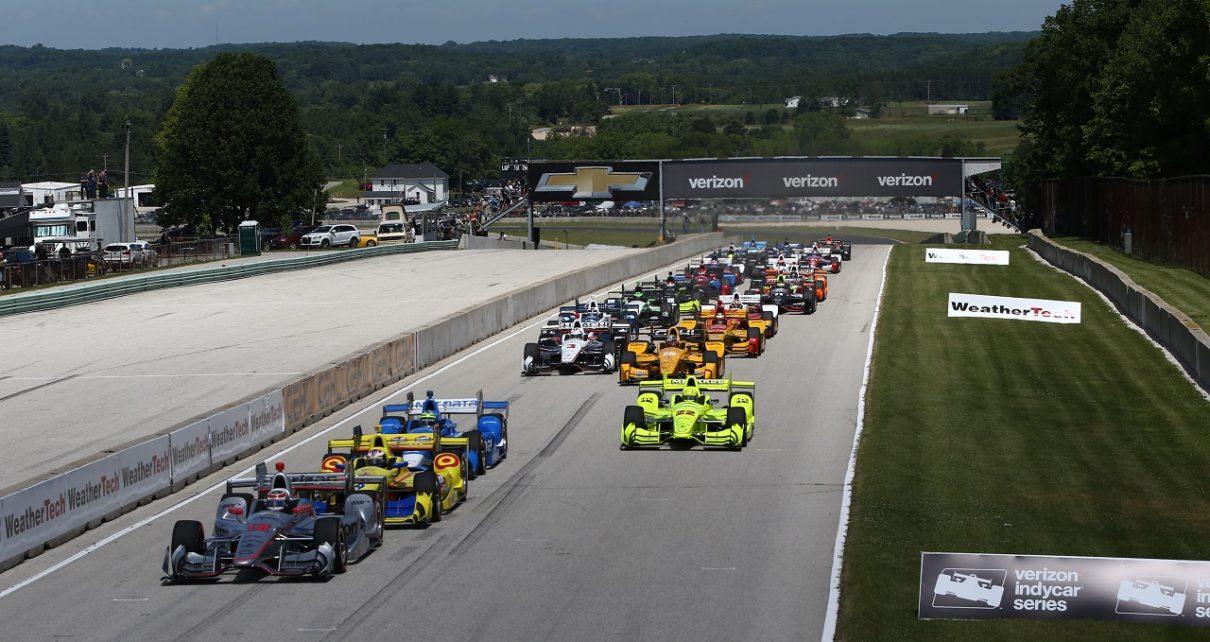 IndyCar Series - Page 5 10_Road_America_3_CJ-1210x642
