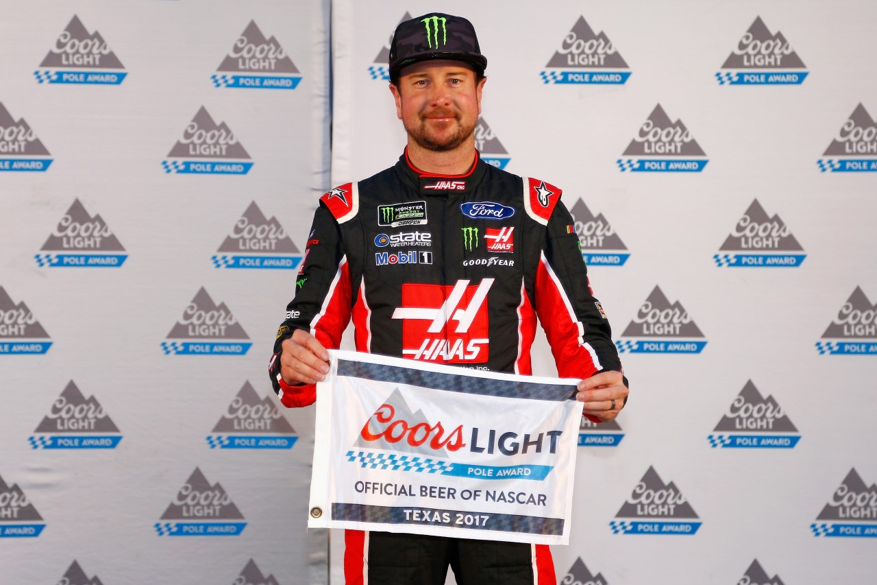 Monster Energy NASCAR Cup - Page 10 171103_08_TMS_MENCS_KuBusch_CLPA