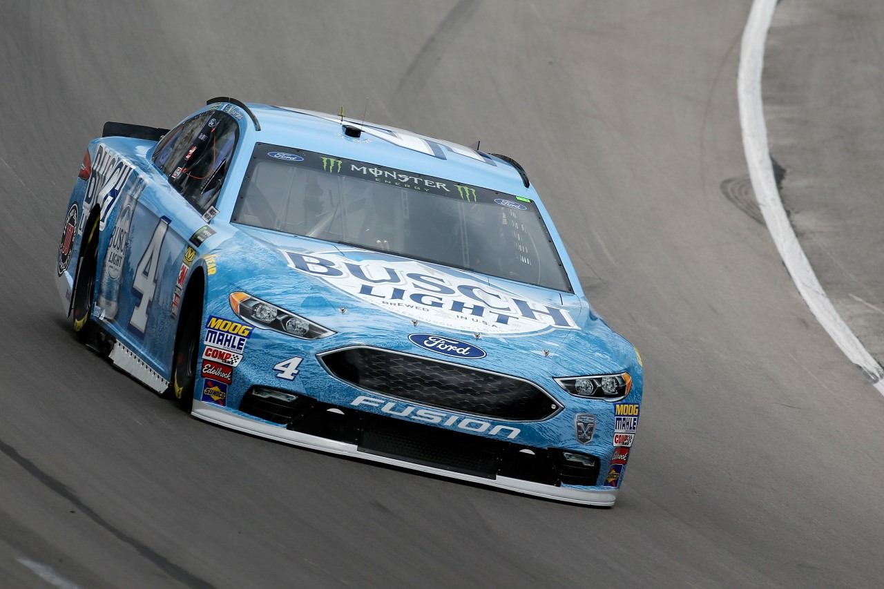 Monster Energy NASCAR Cup - Page 12 180406_07_TMS_MENCS_Harvick