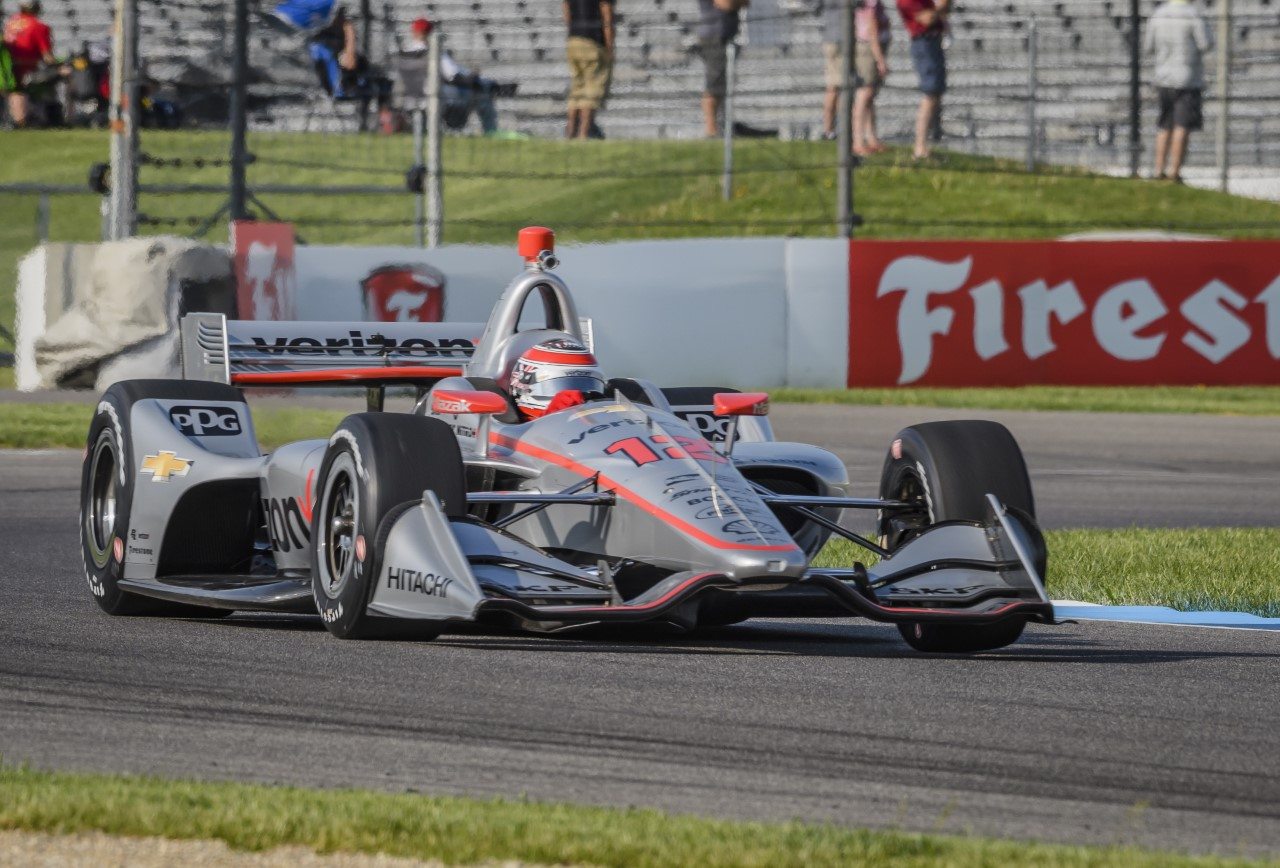 IndyCar Series - Page 8 180511_06_IMS_VICS_Power