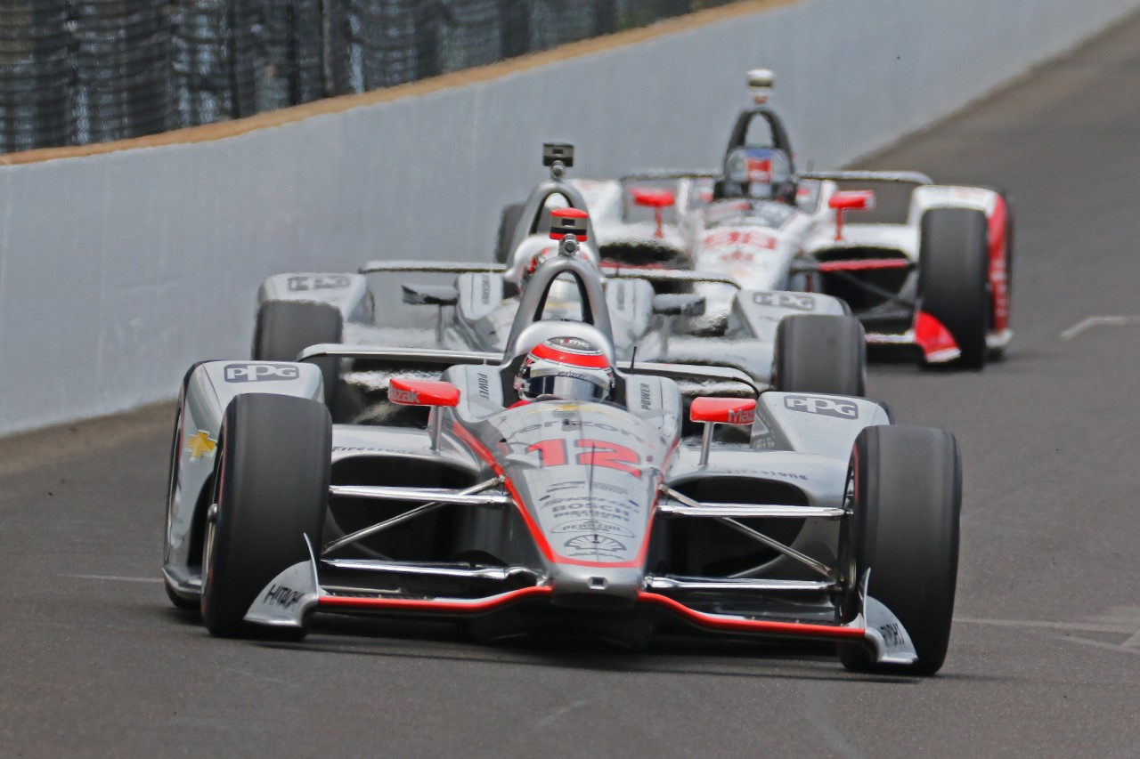 IndyCar Series - Page 8 180515_IMS_VICS_Power