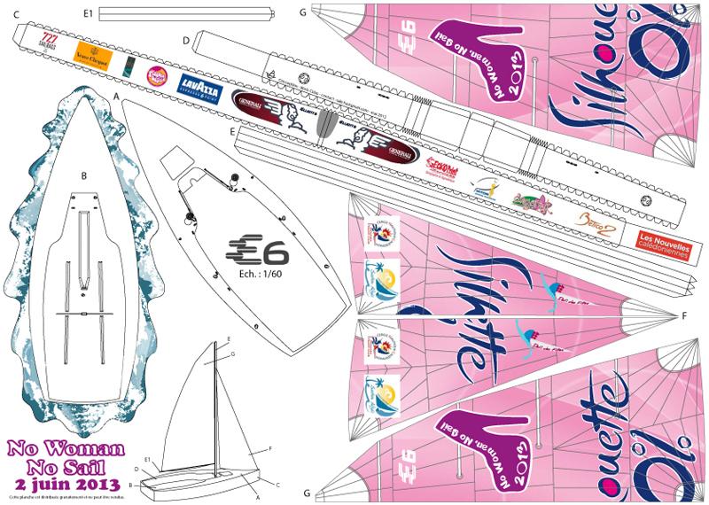 Maquette d'Elliott 6 Bateau-v2-final-72dpi