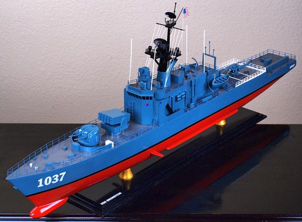 ARM Galeana (F-202) P_003