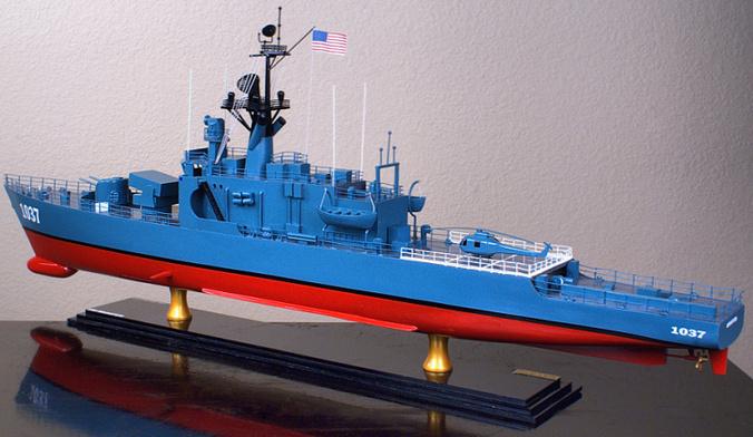 ARM Galeana (F-202) P_005