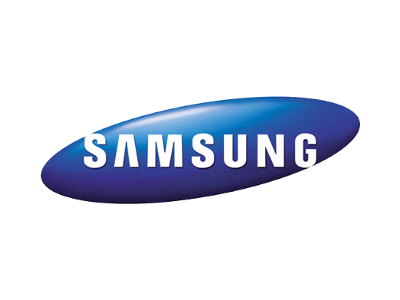 [ROM] [UBUGNG1] [4.3] [Samsung] [Stable] [Flexible] [Excellent] | [11/08/14] ArchiDroid V1.7.18 | Power In Your Hands Samsunga