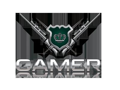 Partido Gamers Gamer.ru