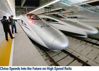 Inflation or Deflation? - Page 21 COMM-ChineseBulletTrain-05272011