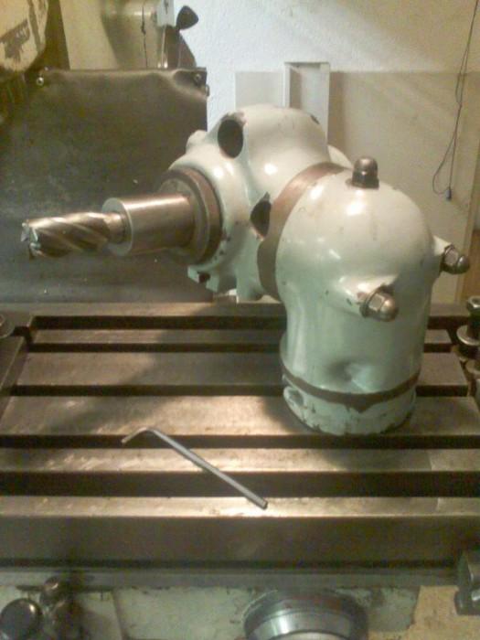 Affutage d'outils de coupe au carbure. - Page 2 T_image127_165
