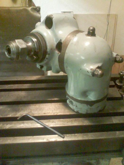 Affutage d'outils de coupe au carbure. - Page 2 T_image130_133