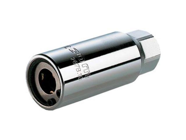 goujon de pipe d'échappement sur culasse. Degoujonneuse-a-rouleaux-mono-diametre-000292396-product_zoom