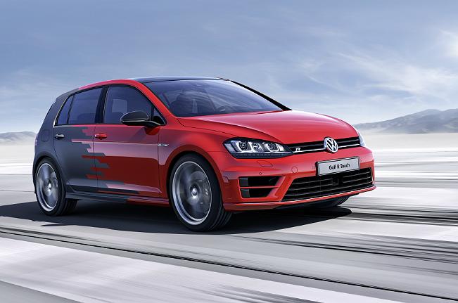 Que peut-on attendre de nos cc après le scandale VW? 000257270