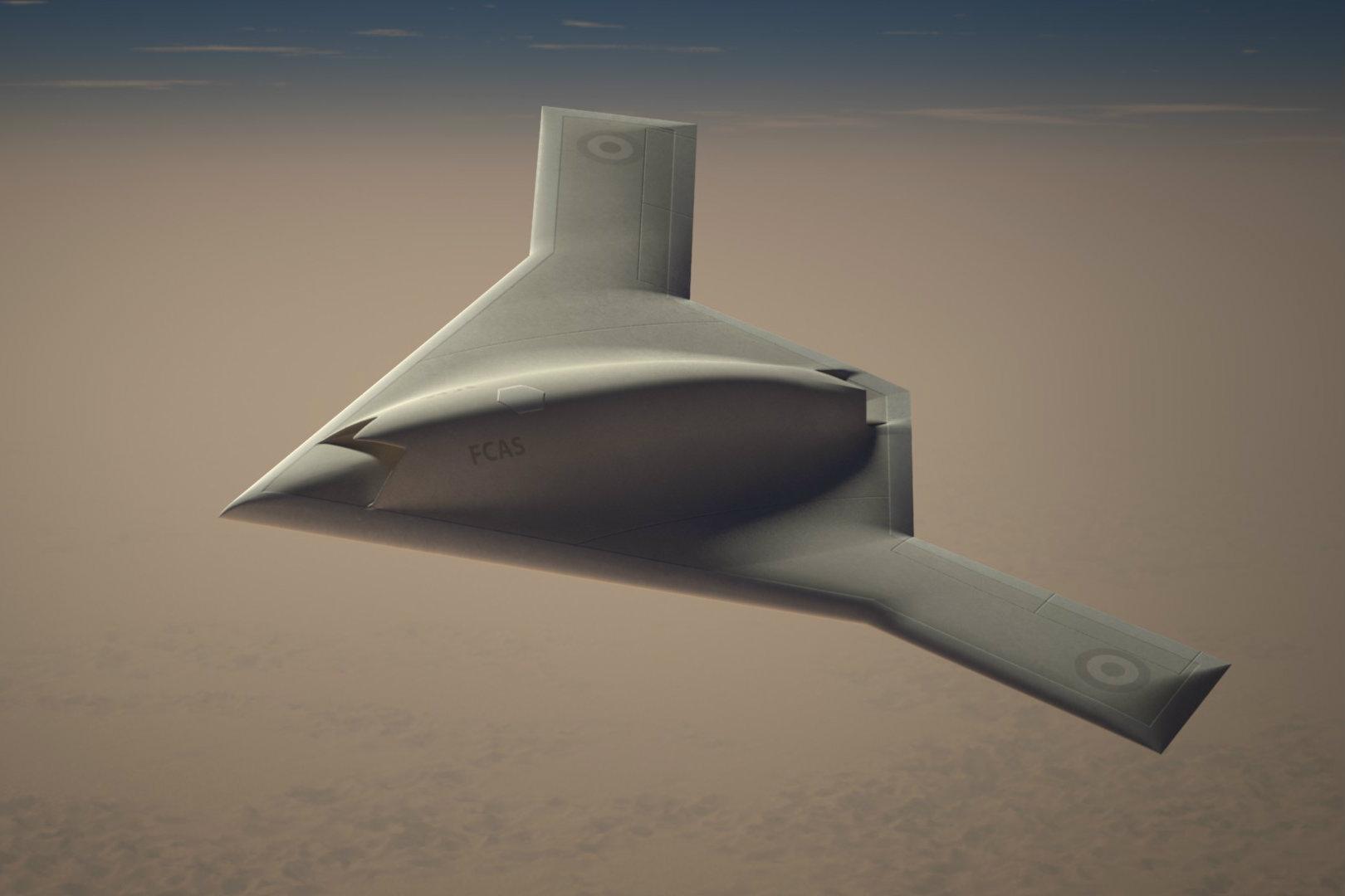 Drones / UAV - Page 13 000346277