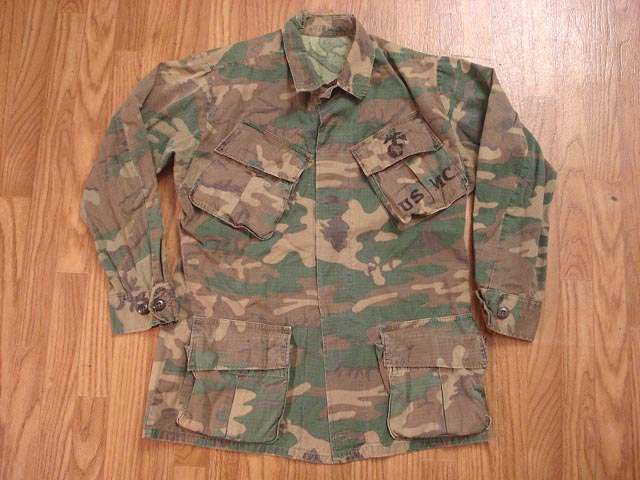 ERDL Jacket-Special Forces. - Page 2 Post-1693-1212647506